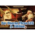 Der Eiserne Thron LCG (2. Edition)