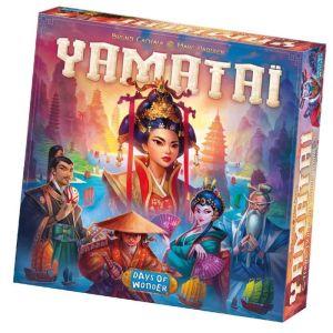 Angespielt: Yamatai