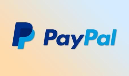 Paypal Zahlung im Nachhinein an uns senden