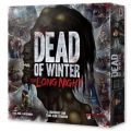Dead of Winter - The Long Night (Expansion) (engl.)