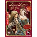Love Letter - Big Box