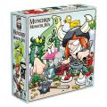 Munchkin Monsterbox - Cover 2 (McGinty)