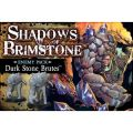 Shadows of Brimstone - Dark Stone Brutes (Expansion) (engl.)