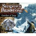 Shadows of Brimstone - Guardian of Targa (Expansion) (engl.)