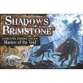 Shadows of Brimstone - Masters of the Void (Expansion) (engl.)