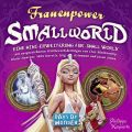 Small World - Frauenpower (Erweiterung)