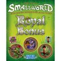Small World - Royal Bonus (Erweiterung)