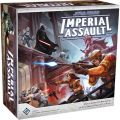Star Wars - Imperial Assault (Das Imperium greift an)