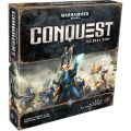 Warhammer 40.000 Conquest LCG - Core Game (engl.)