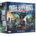 Zombicide - Toxic City Mall (Erweiterung)