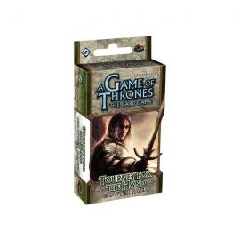 A Game of Thrones LCG - Tourney for the Hand (Expansion) (engl.)