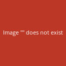 Star Wars X-Wing 2 - Rebellenallianz (Konvertierungsset)