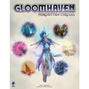 Gloomhaven - Forgotten Circles (Expansion) (engl.)