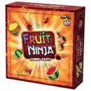 """FRUIT NINJA COMBO PARTY"" – FAZIT"