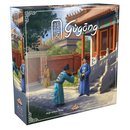 Gugong (multilingual)
