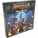 Clank! In! Space! - Apocalypse! (Expansion)...