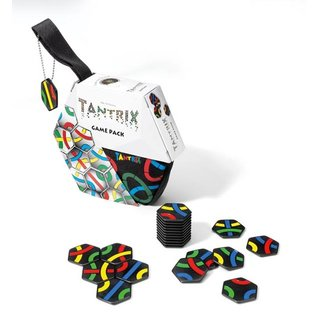 Tantrix - Game Pack