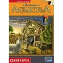 Agricola - Kenner Edition