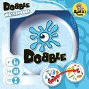Dobble - Waterproof