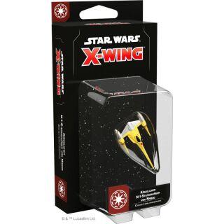 star-wars-x-wing-2-koeniglicher-n1-stern