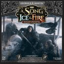 A Song of Ice & Fire - Die Nachtwache (Starterset)