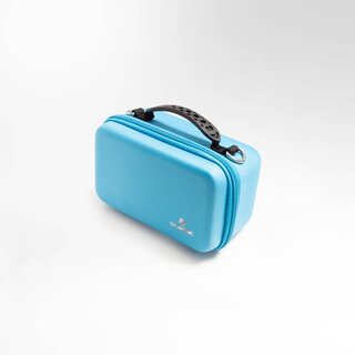 Game Shell - 250 (Blue)