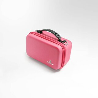Game Shell - 250 (Pink)