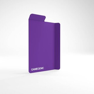 Deck Holder - 80 (Purple)