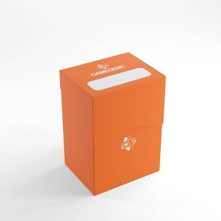 Deck Holder - 80 (Orange)