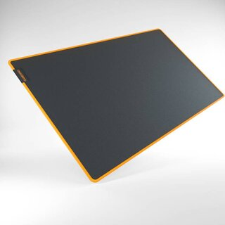 Playmat XP (Black)