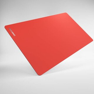 Prime Playmat (Red)