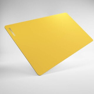 Prime Playmat (Yellow)
