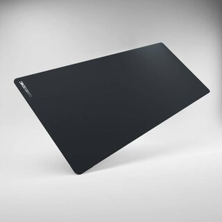 Prime Playmat XL (Black)