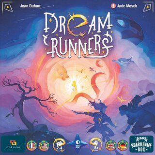 Dream Runners