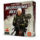 Neuroshima Hex 3.0 (engl.)