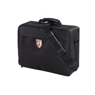 Figuren Tasche - Medium (Leer)