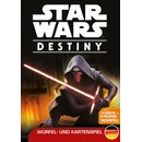 Star Wars Destiny - Kylo Ren (Starter Set)
