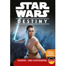 Star Wars Destiny - Rey (Starter Set)