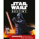 Star Wars Destiny - Erwachen (Booster Pack) (Display)