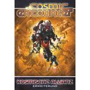 Cosmic Encounter - Kosmische Allianz (Erweiterung)
