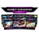 Star Realms - Gambit (Booster Pack)