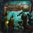 Folklore - The Affliction (engl.)