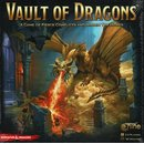 Dungeons & Dragons - Vault of Dragons (engl.)