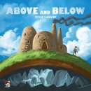 Above and below (engl.)