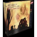 Betrayal at House on the Hill - Widows Walk (Expansion)...